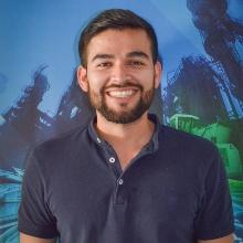 This picture showsDiego Flaminio ALVAREZ FLOREZ