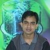 hossain