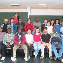 M.Sc. WASTE Gen. 2004