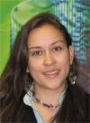 <b>Diana Marcela FLOREZ</b> CORTES - florez_cortes