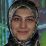 Nemati Shahab