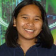 This picture showsAna Karenina  PAHIMALAN PERA