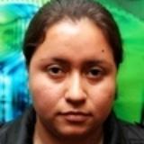 Barrera Sandoval