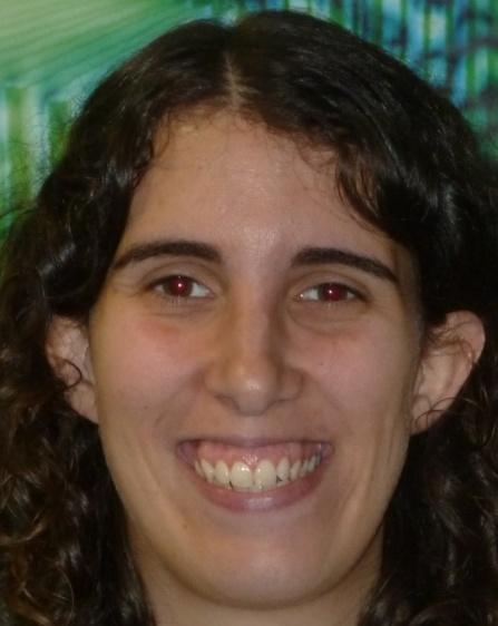 DELGADO_GARCIA_Gisela