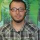 Mr. Husam HANNA