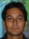 JOSHI_Basu_Dev