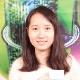 Xinyi FANG