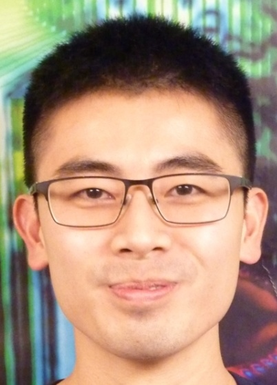 NHAN Kevin
