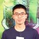 Kevin NHAN