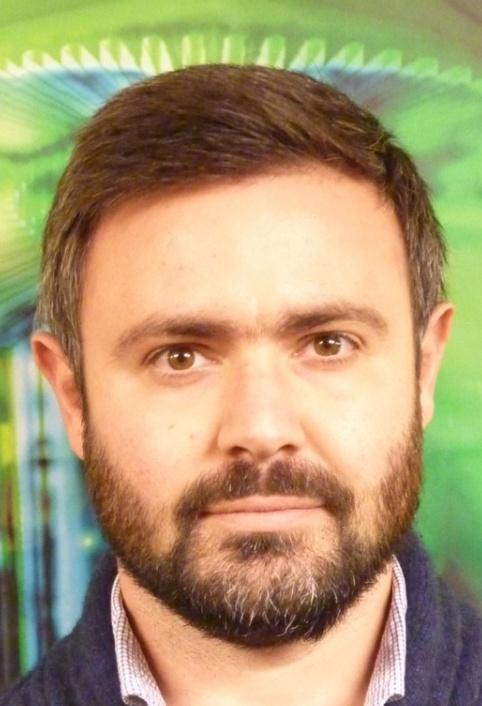PAPASTEFANAKIS Nikolaos