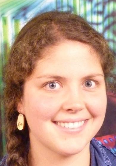 RAISER Jasmin Isabel