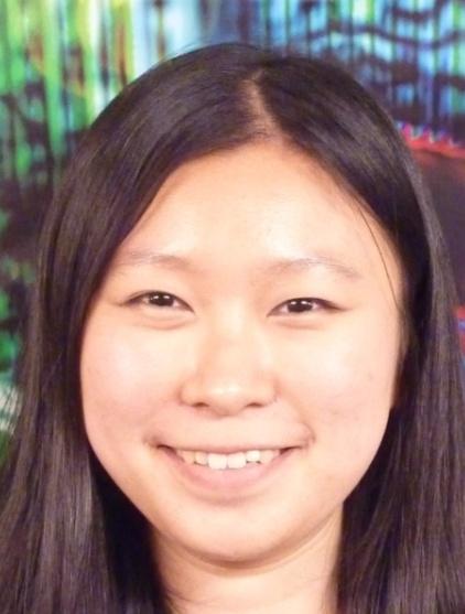 SU Yusen