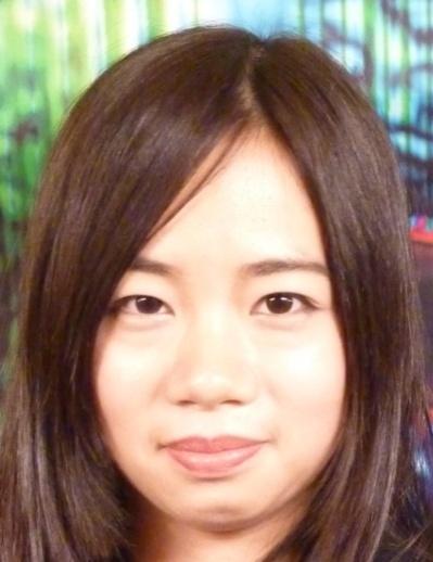 ZHU Huiyun