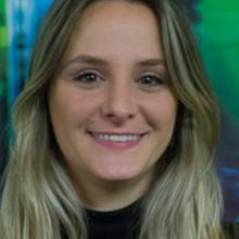This picture showsDiana CAPOZZA TEBALDI